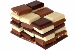 chocolaterie-header.jpg