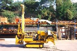 Construction / BTP