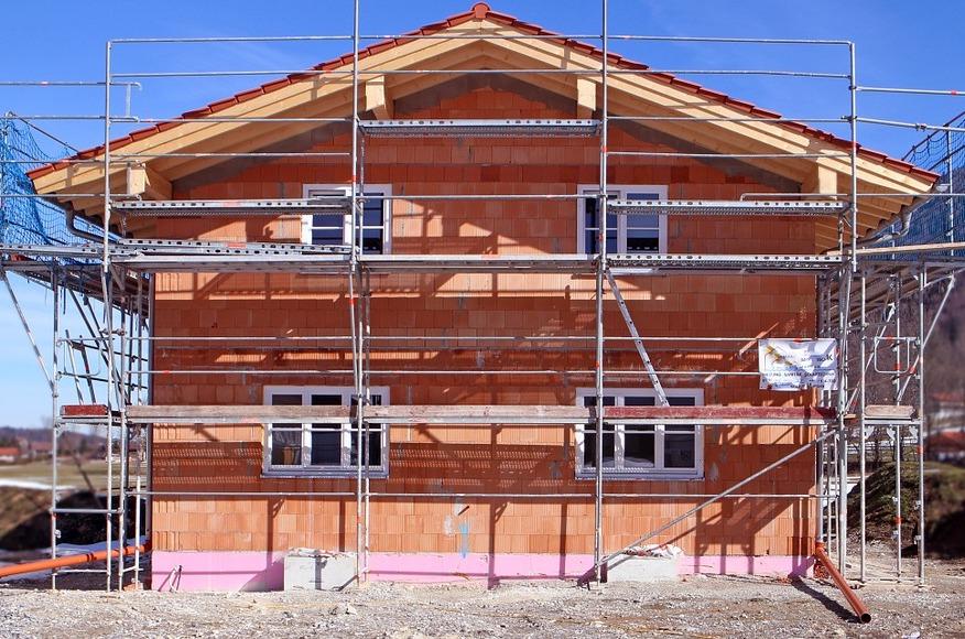 BTP / construction