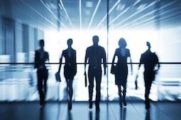 Activités financières et d'assurances