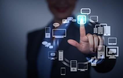 Informatique et télécommunications