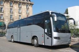 Transport et entreposage
