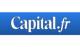 Logo Capital.fr