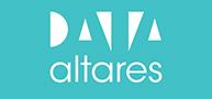 Logo Altares réduit