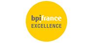 Logo Bpi Excellence réduit